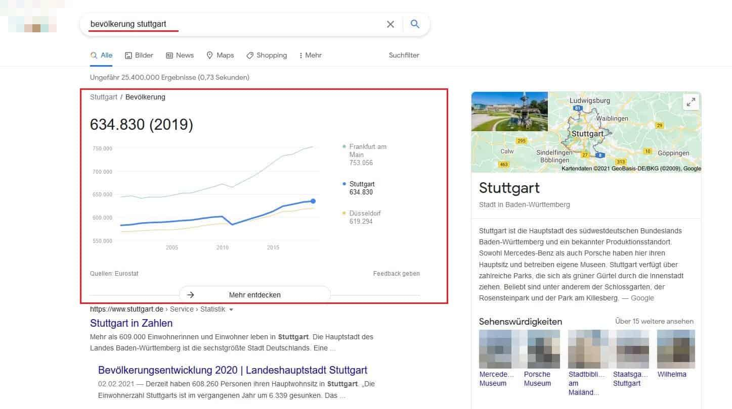 google-serps-know-simple-query-bevölkerungsanzahl-stuttgart