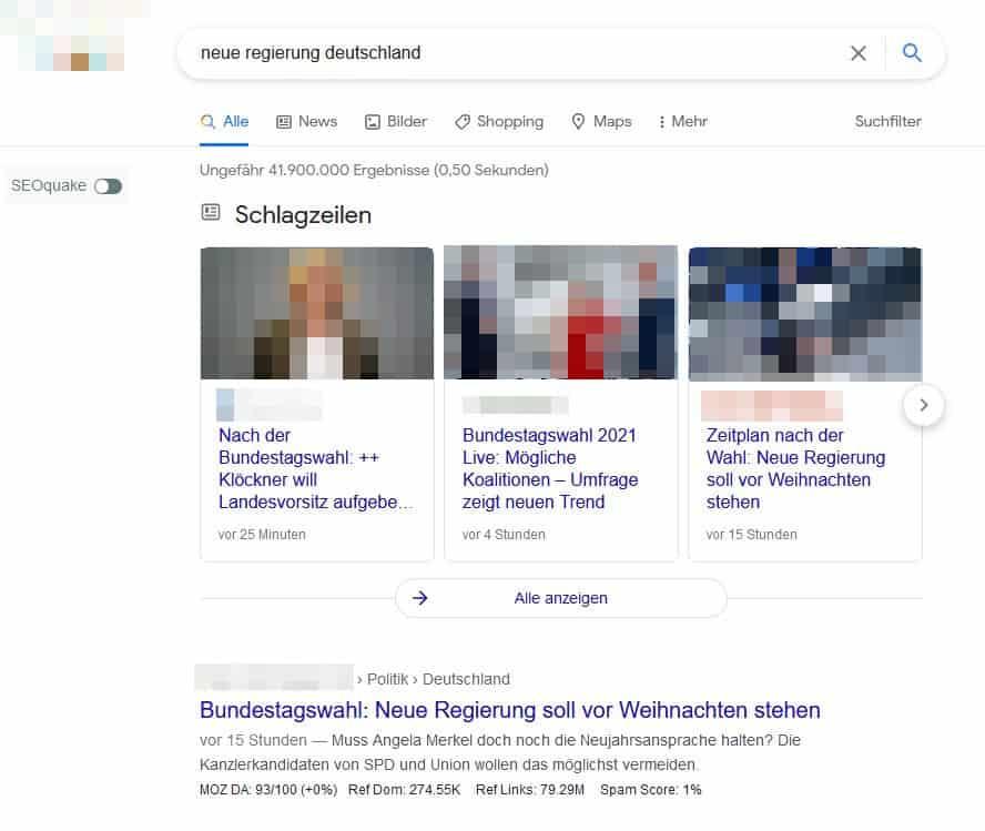 google-serps-trending-keywords-bundestagswahl-deutschland